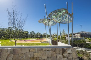 CLOUSTON_Associates_Bungarribe_Estate_2_playground