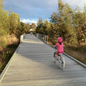 CLOUSTON_Associates_The_Ponds_regional_cycleway-small