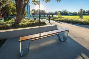 CLOUSTON_Associates_Sydney_University_Grose_Farm_Lane